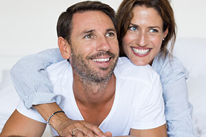 Benefits of the GAINSWave® Procedure McMinnville, OR