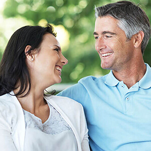The GAINSWave Procedure McMinnville, OR