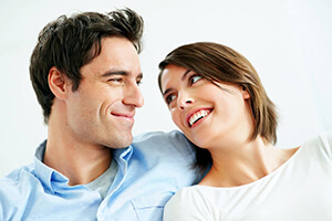 Benefits of GAINSWave Treatments McMinnville, OR