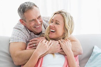 Peyronie's Disease Treatment McMinnville, OR