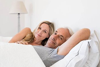 Sexual Performance Treatment McMinnville, OR